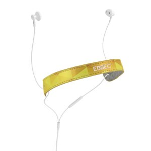 ecomer-urban-yellow-jack